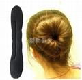 fashions hair extensions