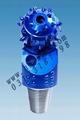Wanxiang export Water well singles bits