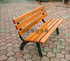 成都公園椅