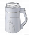 1.3L Hot Sale Soybean Milk Maker 1
