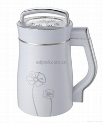 1.3L Hot Sale Soybean Milk Maker