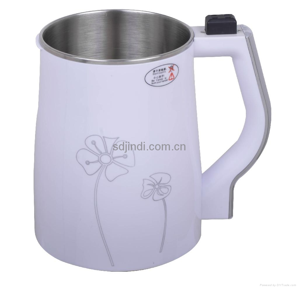 1.3L Hot Sale Soybean Milk Maker 2