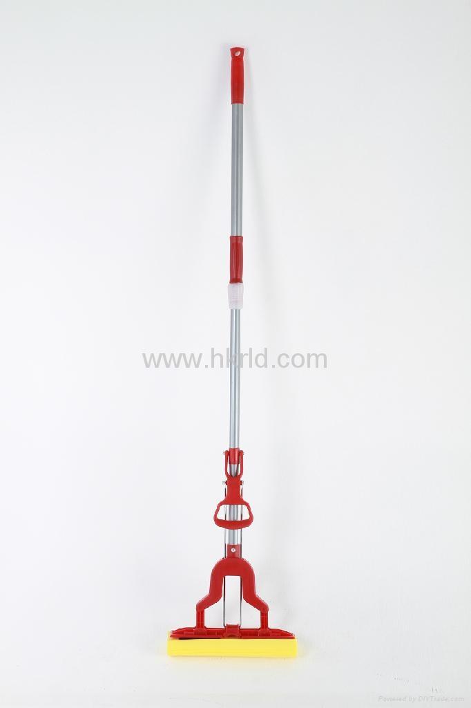 Floor Mop (0018) 1