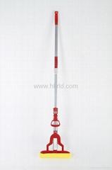 Floor Mop (0018)