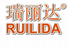 Dongguan Xiuhui Cleaning Products Co., Ltd