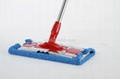 Aluminum Flat Mop (0005)
