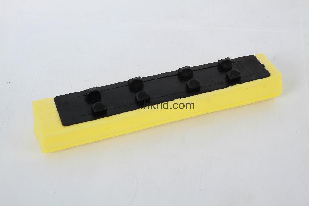 Sponge Mop Head (0006/0010) 1