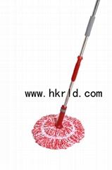 Microfiber Mop (0031)