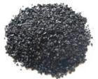 氧化鐵脫硫劑 3