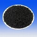 氧化鐵脫硫劑 4