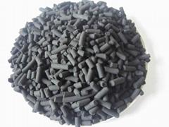 氧化铁脱硫剂