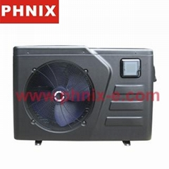 Heat Pump Products 50kva Marine Genset With Diytrade China Manufacturers Suppliers Directory