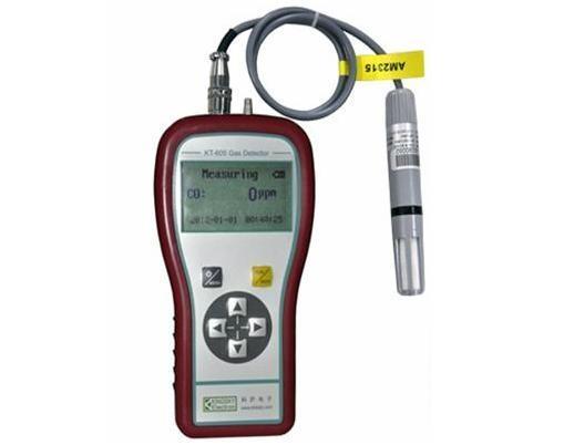 Gas Detector Portable
