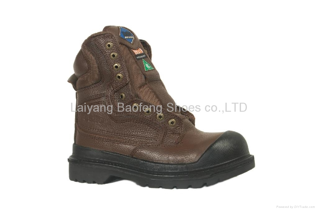 safety shoes  3