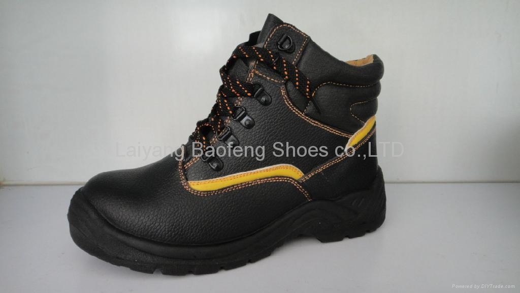 best selling comfortable safety shoes  1