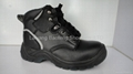CE safety shoes S3 1