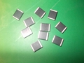 SMD Varistor 0402,0603,0805,1206,1210