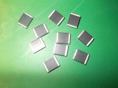 SMD Varistor 0402,0603,0805,1206,1210,1812 Chip