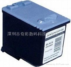 国产兼容 三星M45墨盒 SF-360 SF-361P SF-370 SF-371P 机型