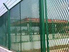 优质钢板网