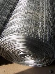 圈玉米粗丝电焊网