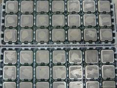 WTS--CPU E6300 Processors