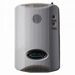 Gas Alarm GAS-EYE-102B
