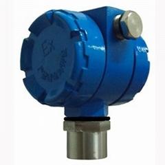 Gas Alarm GAS-EYE-102H