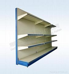 supermarket shelf DC18