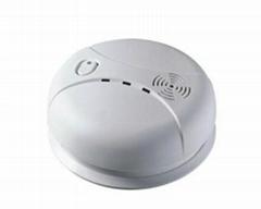 独立型一氧化碳报警器BRJ-901D