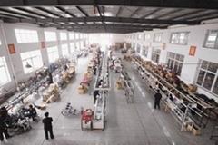 Xingtai Modern bicycle Co.,Ltd