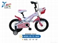 high quality children bicycle 1