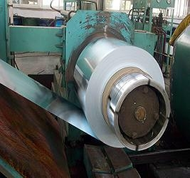 Sell Good quality Galvanized steel coil 1