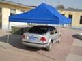 展销折叠帐篷 2