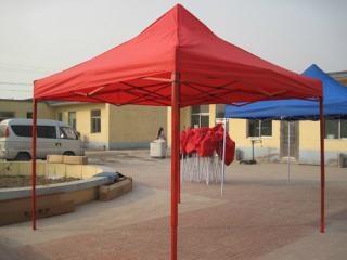 展销折叠帐篷 3