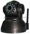 IP Camera / Net work Camera / 3G Camera / Wireless IP Camera  (Hot Product - 1*)