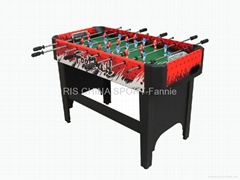 soccer table foosball table