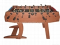 soccer table foosball table game tables