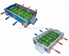 soccer table foosball table game table