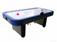 air hockey table game table