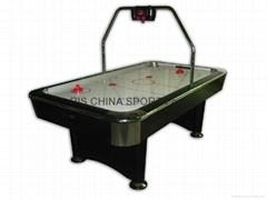 slide hockey power hockey table air