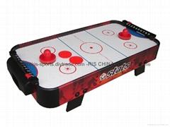 mini game table mini hockey table