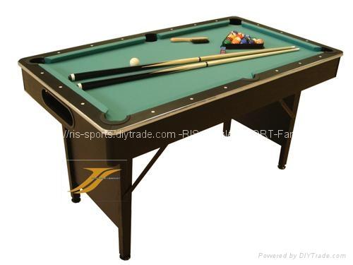 billiard table pool table game table 5
