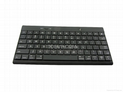 IK-202 Slim bluetooth keyboard