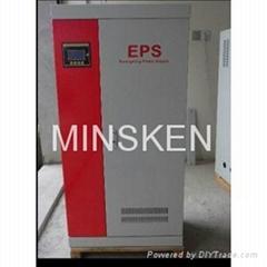 FEPS電源