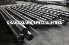Mould steel 1.2714/L6/SKT4/1.2713/56NiCrMoV7