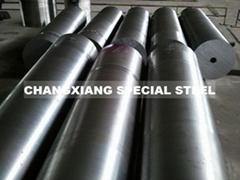 alloy steel 4340/SNCM439/40NCD3