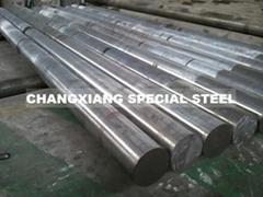 alloy steel 36CrNiMo8/34CrNiMo6/30NiCrMo8/8620