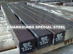 Alloy steel 4140/SCM440/42CrMo4/4135