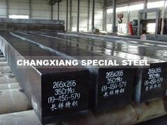 Alloy steel 4145H/WB36/34CrMo4